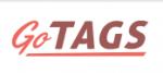 Go Tags