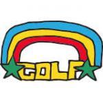 Golf Wang Coupon Code