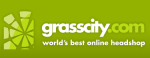 Grasscity Coupon