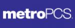 Metro PCS Promotions