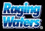 Raging Waters