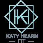 Katy Hearn Promo Code