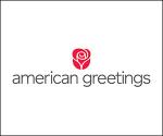 AmericanGreetings Coupon