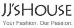 JJsHouse Coupon Code