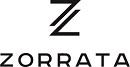 Zorrata Discount Code