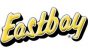 Eastbay Coupon